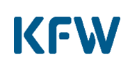 Kfw-new.png